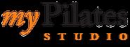 myPilates