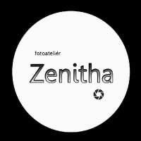 Zenitha