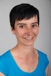 Renata , Pilates instruktor